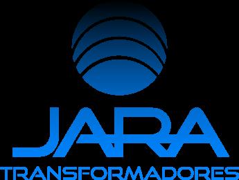 Construcciones eléctricas JARA SL