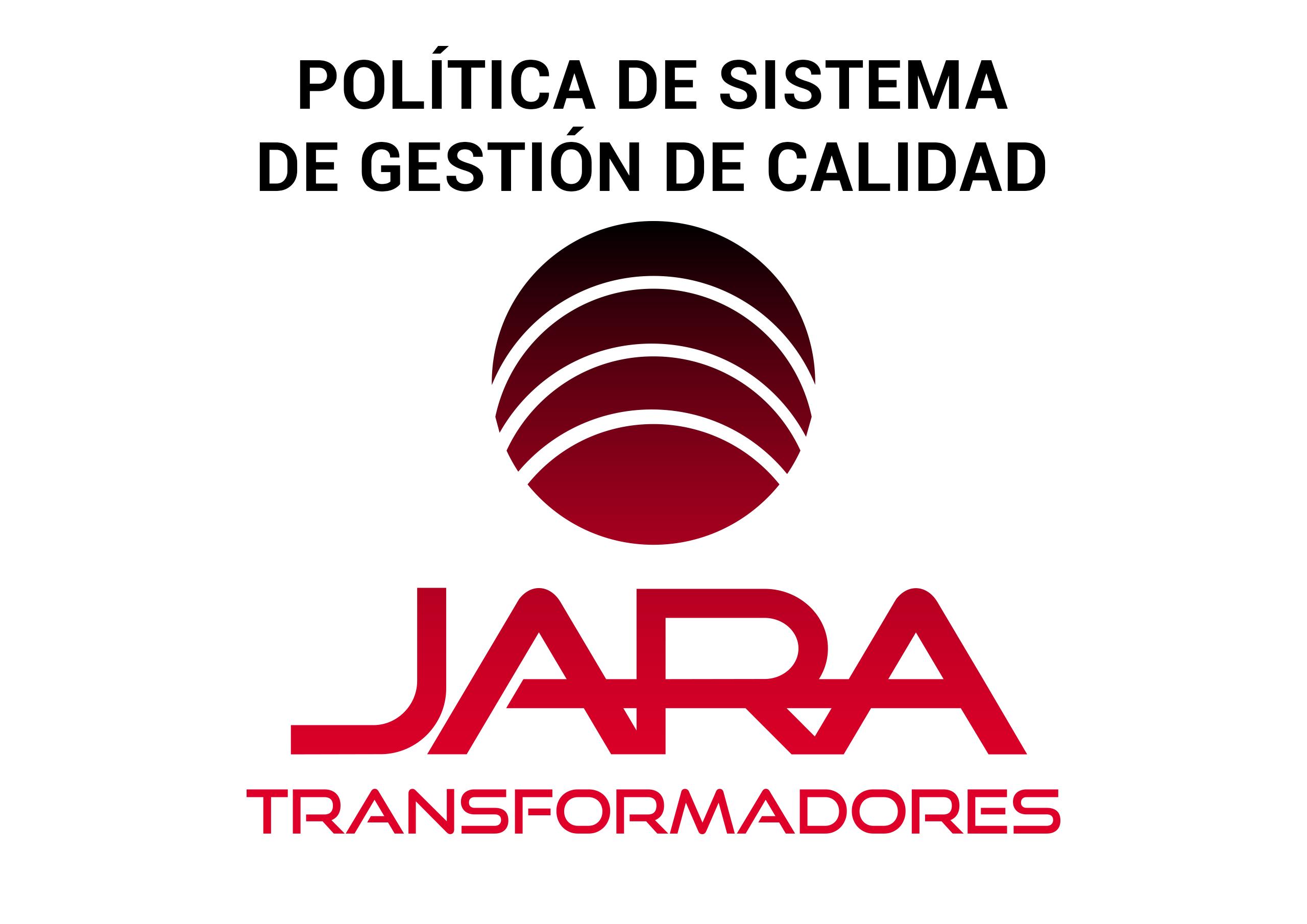 logotipo_calidad