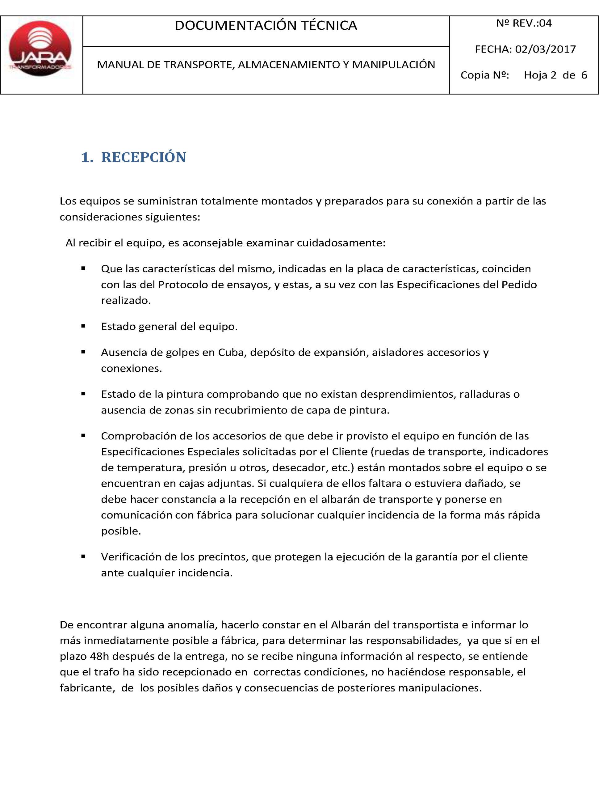 reactancias_trifasicas_3
