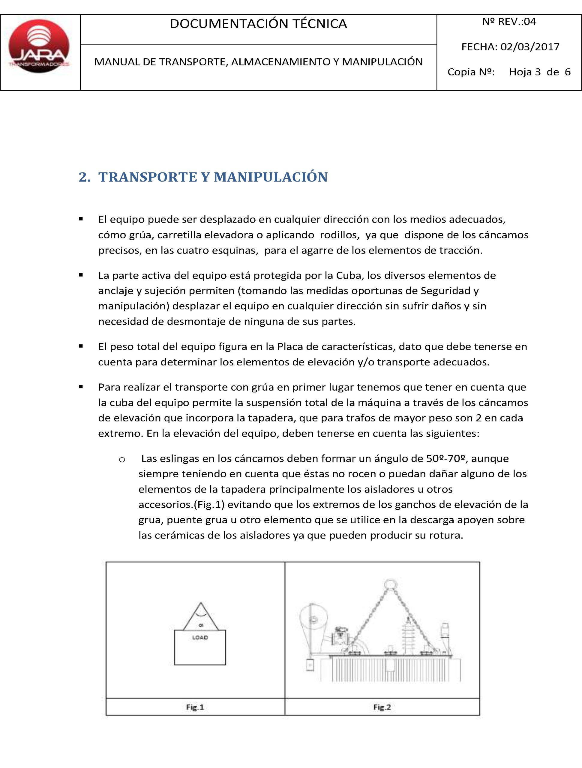 reactancias_trifasicas_4