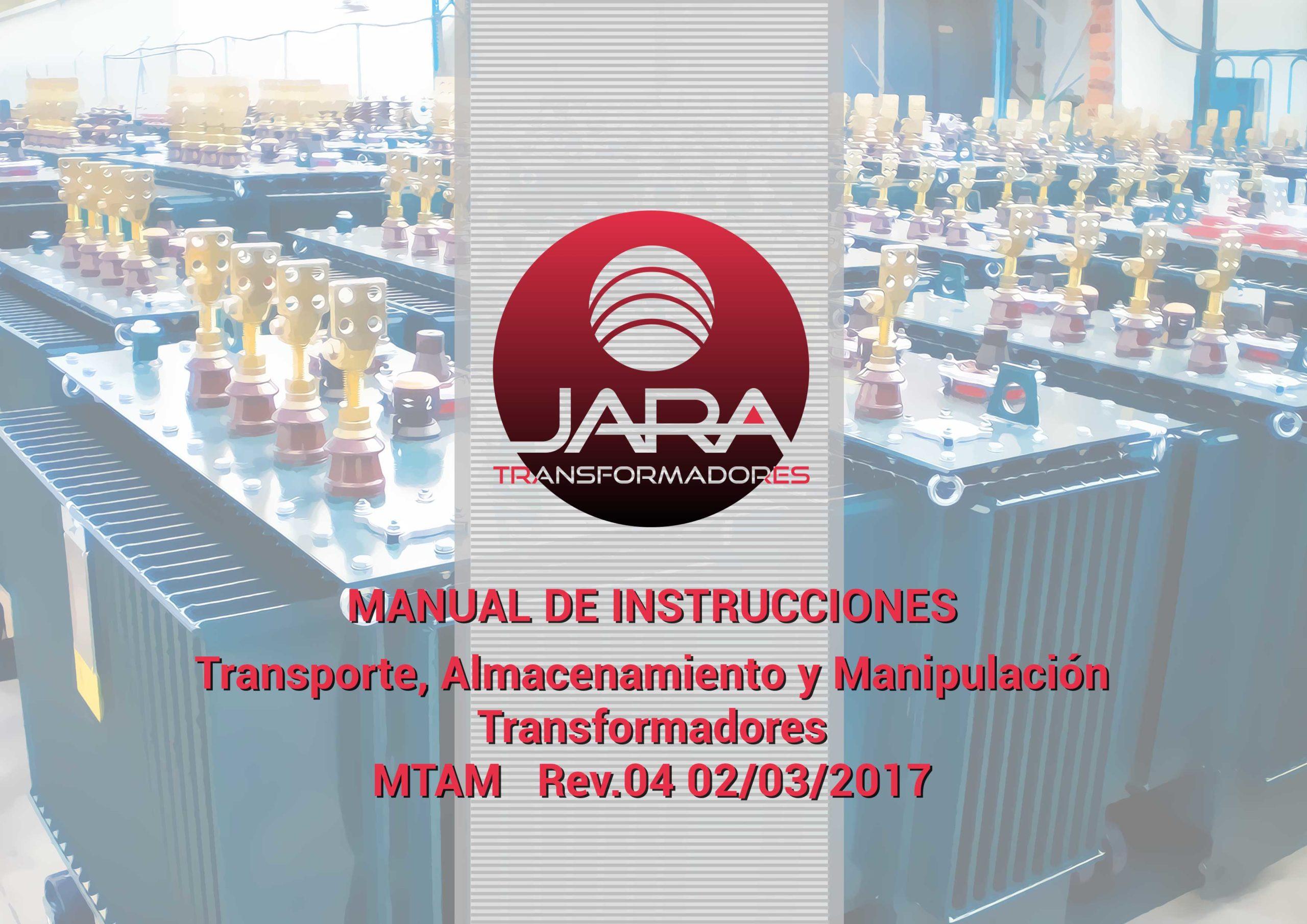 manual_transformadores