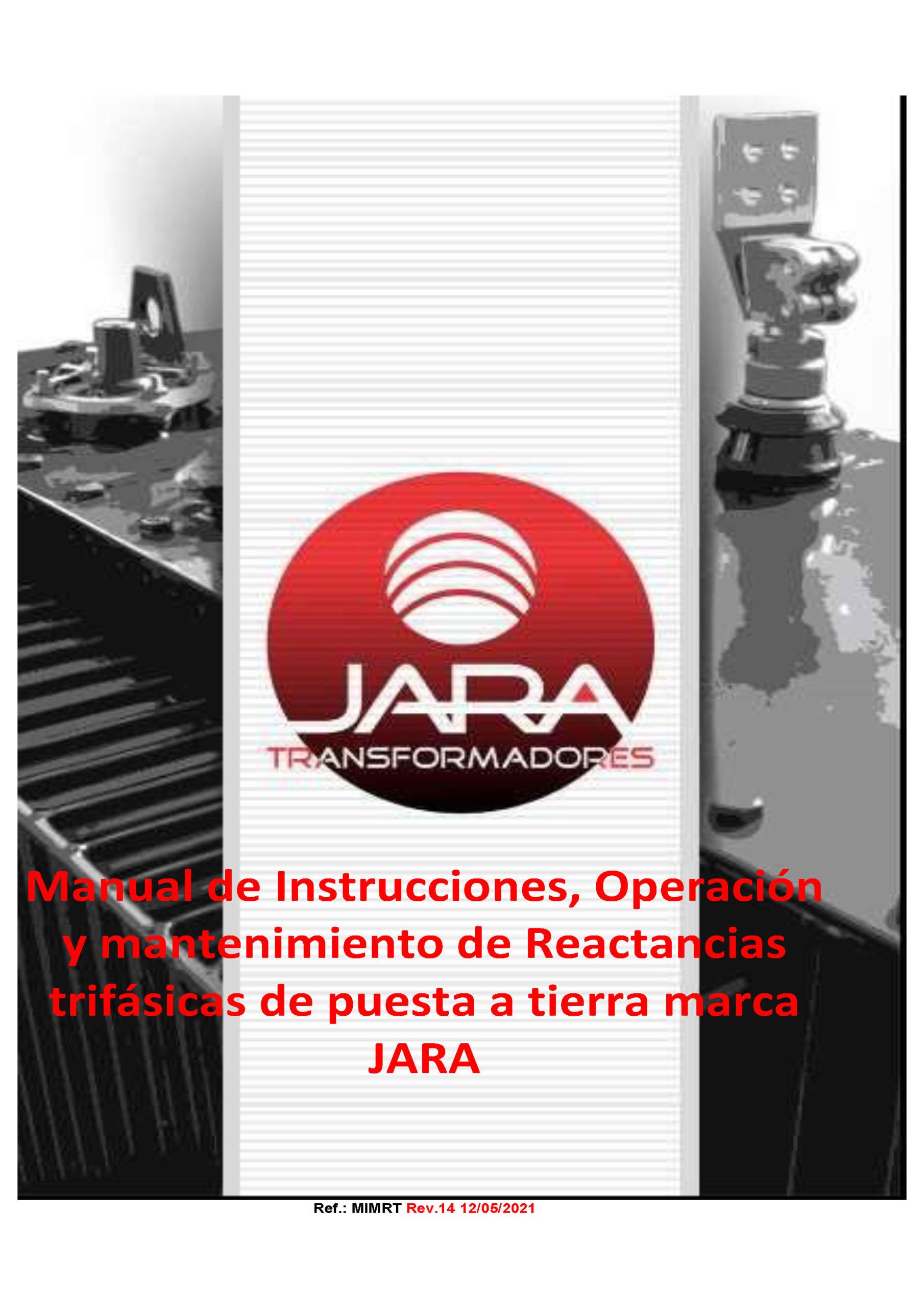 reactancias_jara_1